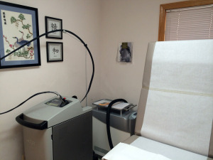 park-avenue-medical-assicociates-lyndhurst-nj-laser-treatment
