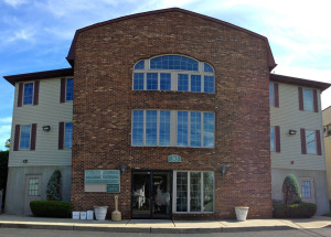 park-avenue-medical-assicociates-lyndhurst-outside